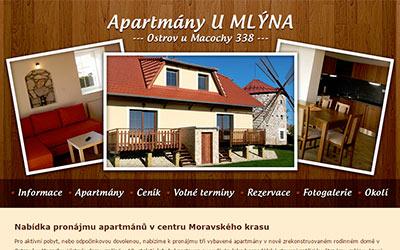apartmany-u-mlyna