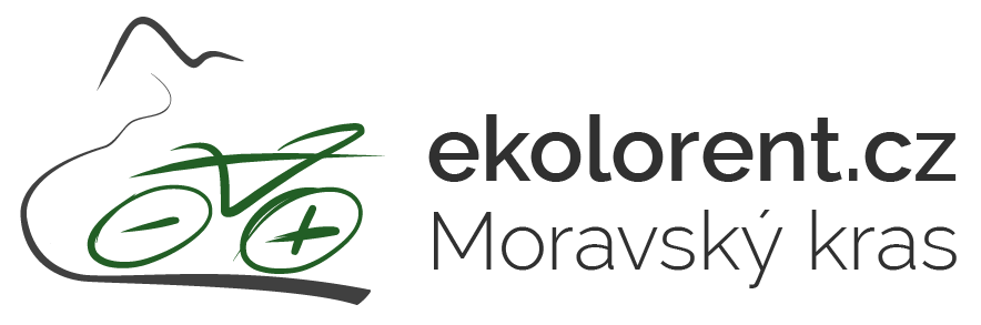 ekolorent.cz